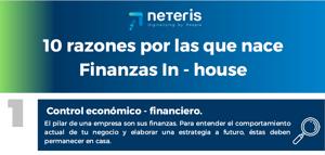 10 razones finanzas in house - 1