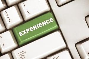 business intelligence, inteligencia de negocio, soluciones tecnologicas, soluciones de negocio, experiencia, nida, neteris