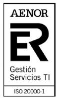 ISO 2000 blanco.png