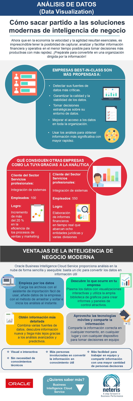 Infografia Analisis de Datos-BI-Oracle_V2.png