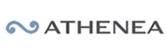 textiles athenea