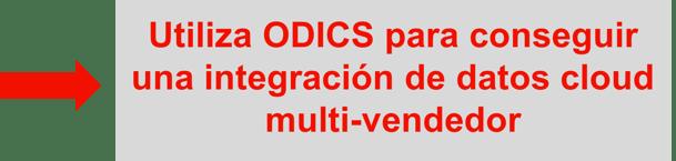 ODICS - solución 3 frase.png