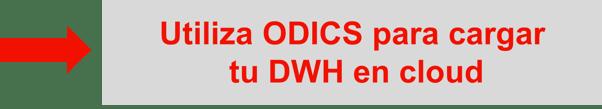 ODICS - solucion 2 frase.png