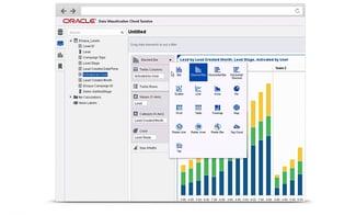 Oracle Data Visualization - 3.jpg