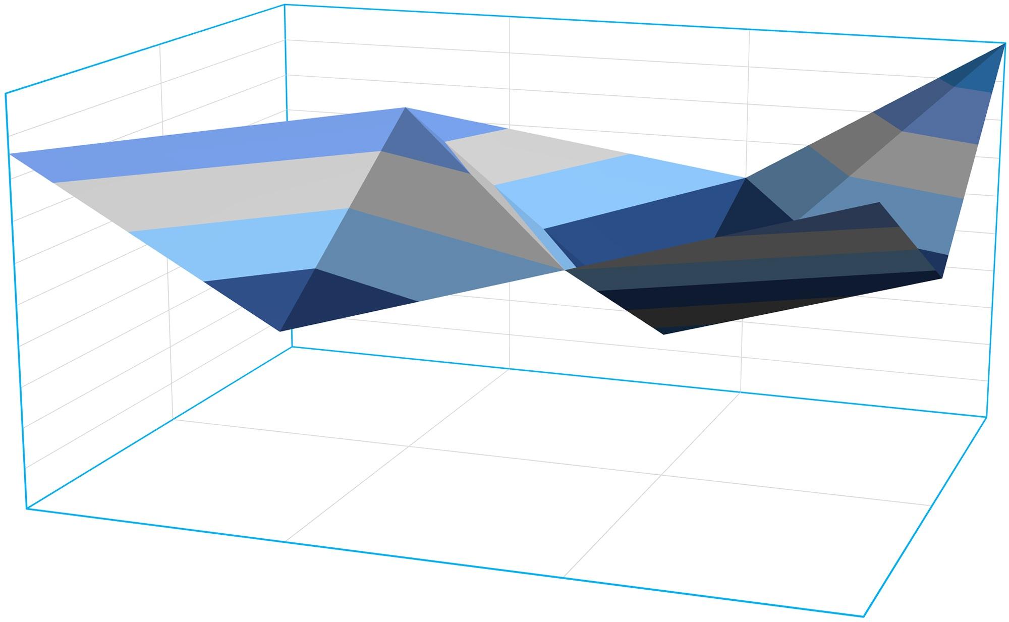 analisis datos 2.jpg