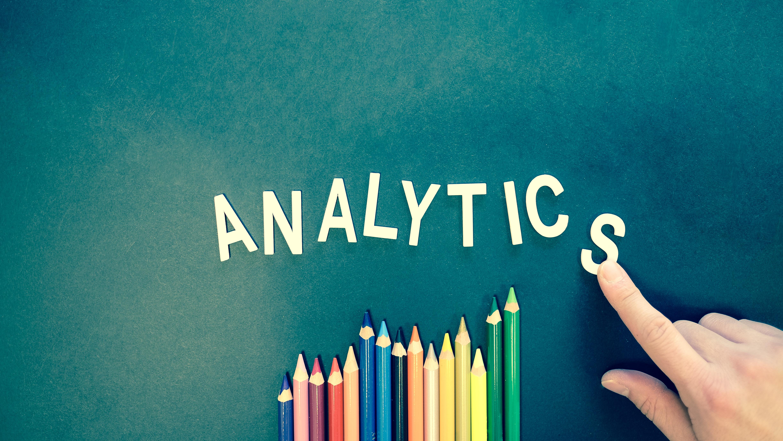 analytics-analisis-de-datos.jpeg