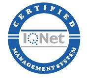 certificado-internacional-iqnet-iso-20000.jpg