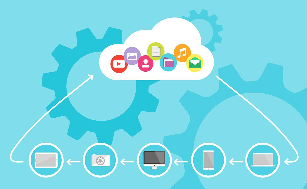 cloud-computing-1989339_1280.png