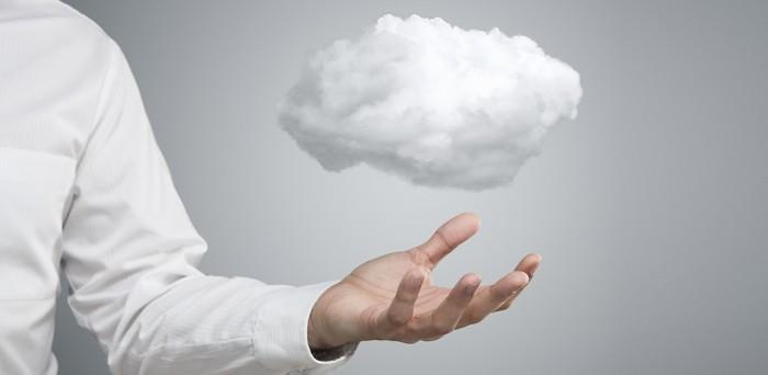 cloud_2_neteris.jpg