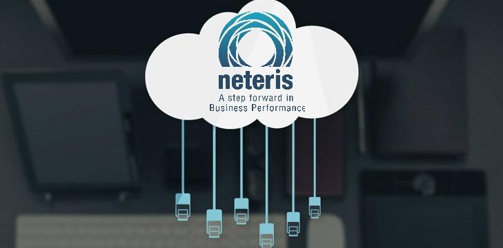 cloud_computing_neteris.jpg