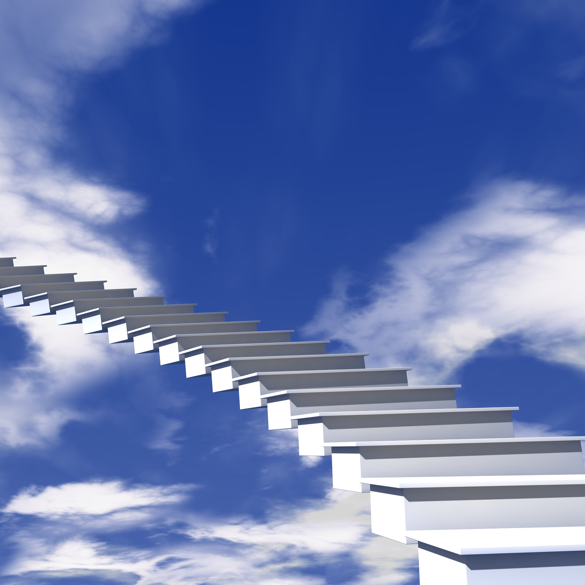 cloud_escaleras_nubes__cloud__neteris.jpg
