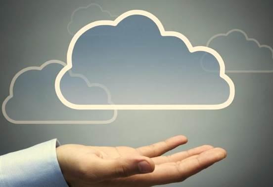 cloud_servicios_en_la_nube.jpg