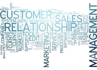 customer_sales_marketing_neteris.jpg
