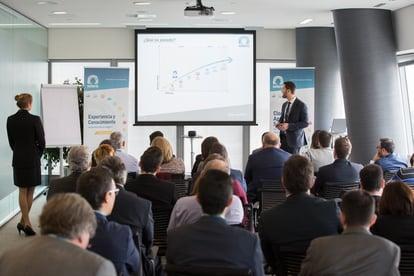 evento-analisis-datos-fotos.jpg