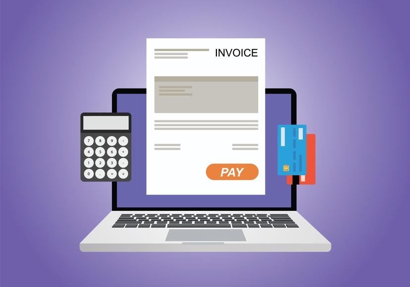 factura electronica.jpg
