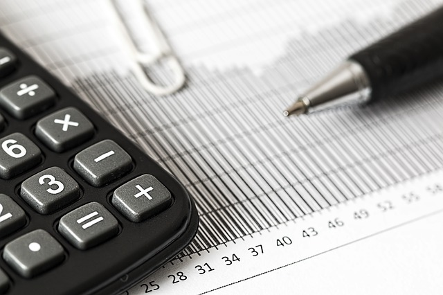 finanzas_planificacion_financiera.jpg