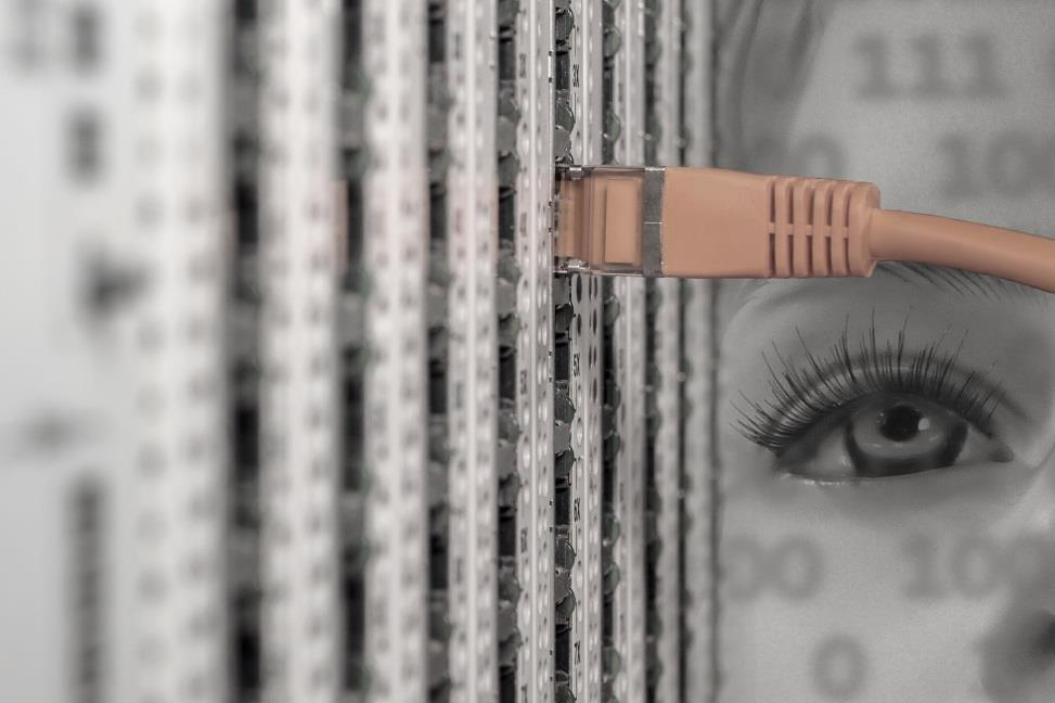 internet_tecnologia_transformacion_digital_neteris.jpg