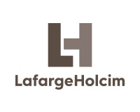 software erp, lafargeholcim
