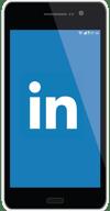 linkedin_red_social_digitalizacion.png