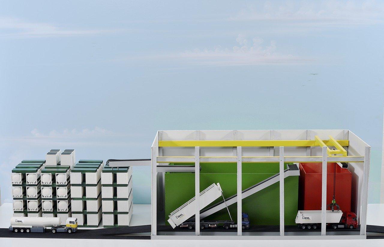 logistica-transporte.jpg