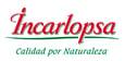 logo_incarlopsa.png