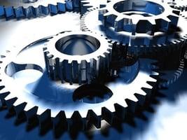 manufacturing2_neteris.jpg
