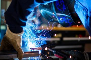 metalurgia_tecnologia_industrial_neteris.jpg