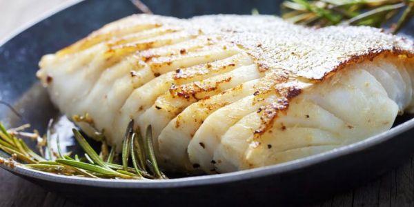 pescado - alimentacion.jpg