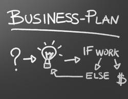 business intelligence, inteligencia de negocio, cuadro de mando integral, servicios gestionados, soluciones tecnológicas, rendimiento, neteris