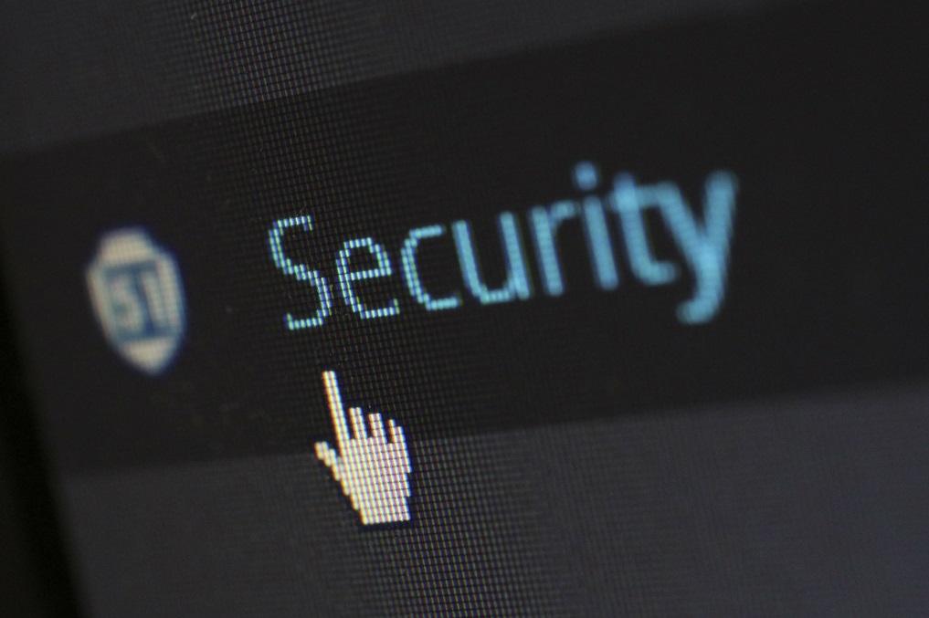 seguridad_software_licencia_neteris.jpg
