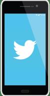 twitter_red_social_marketing_digital.png