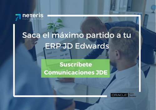CTA comunicaciones JDE (3)
