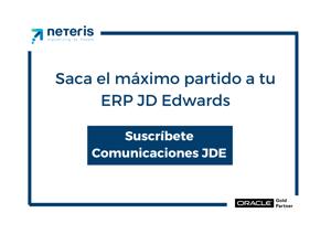 CTA comunicaciones JDE (8)