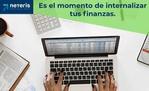 Finanzas in-house 2-1