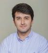 Ignacio_Llopis_-_IoTsens.jpg