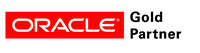 Gold partner oracle - neteris.png