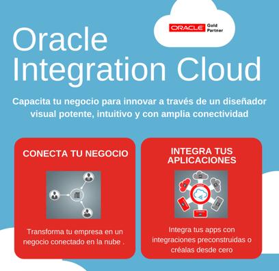 Infografía - Oracle Cloud Integration cortada.png
