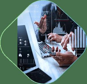 Icono - analytics & EPM