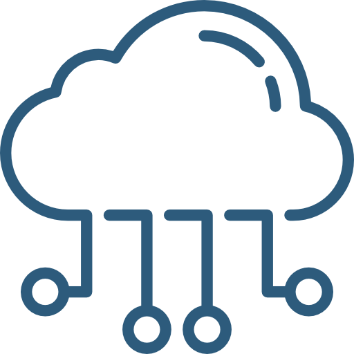 cloud-computing_blue.png