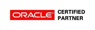Oracle_Certified_Partner
