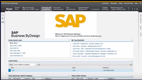 SAP bydesign 1.png