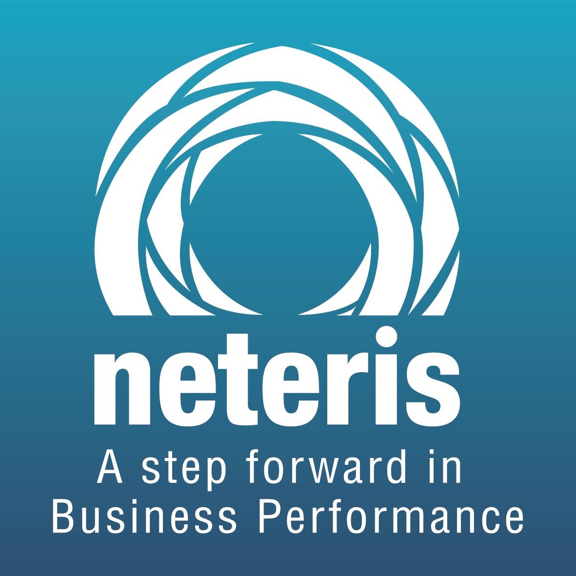 NETERIS-sistemas-de-informacion