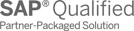 SAP_Qualified_PartnerPackageSolution_R