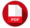 NETERIS-PDF.png