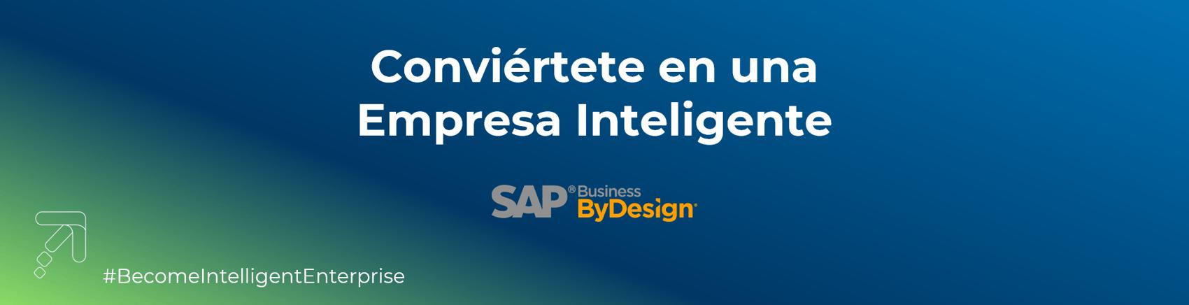 Banner Empresa Inteligente email 1