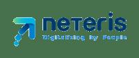 Logo de Neteris