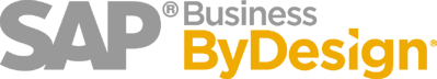 SAP BUSINESS BYDESIGN-1
