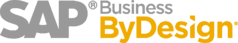 SAP BUSINESS BYDESIGN.png