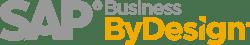 SAP BUSINESS BYDESIGN.png