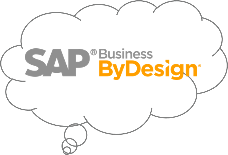 SAP Business ByDesign - nube.png